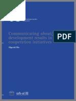 Comunication Cooperation Initiatives Protegido (1)