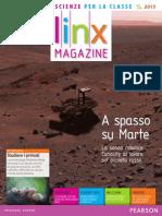 Linx Magazine 14