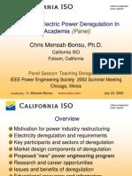 Chris PES SM02 TeachDeregPanel