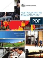 australia-in-the-asian-century-white-paper