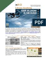 AR.Drone Academy (FR)