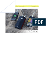 powerbank4.docx