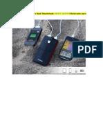 powerbank4.docx