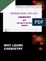 ceramah kimia 2012