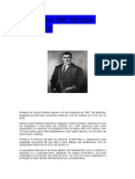 Luis Amadeo