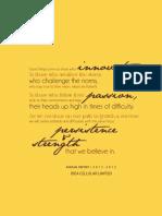 Idea Annual+Report 2012-13