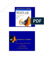 L17_matlab uses for image