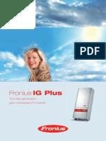 Fronius_IG_Plus.pdf