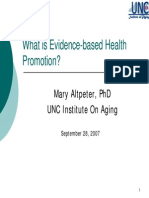 what-is-evidence-based-health-promotion.pdf
