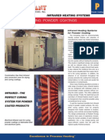 RadiantEnergySystems-PowderCoatingBrochure.pdf