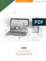 Accounts.pdf