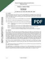 AAR_M-107_M-208-2009  Wheels,Carbon SteeL.pdf