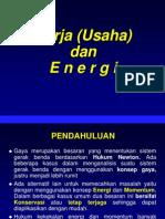 UsahaEnergiTeknikGeologi2012new