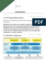 cnc_programming_systems.pdf