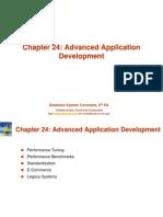 Tuning Database.pdf