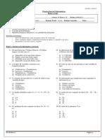 1era prueba 2do semestre.pdf