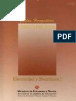 01688EE.pdf