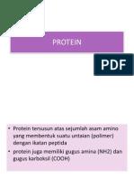 Protein Full