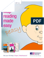 map-reading-made-easy-peasy