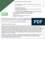 <!DOCTYPE HTML PUBLIC &quot;-//W3C//DTD HTML 4.01 Transitional//EN&quot; &quot;http://www.w3.org/TR/html4/loose.dtd&quot;> <HTML><HEAD><META HTTP-EQUIV=&quot;Content-Type&quot; CONTENT=&quot;text/html; charset=iso-8859-1&quot;> <TITLE>ERROR