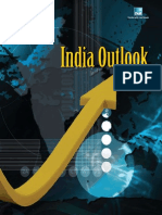 India Outlook 2013 14 Report