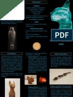 Tríptico Seminario Animales Sagrados.pdf