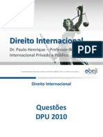 Questespdf interncional