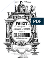 Gounod - Faust (Vocal Score).pdf