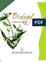 Biology 11th
