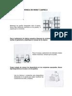 MOVIMIENTO Y ALMACENAJE DE MATERIALES.docx