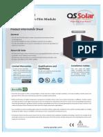 QS90.pdf
