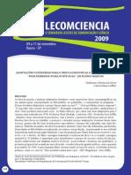 242 254(Silva)Adaptacoes Literarias
