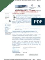 Condiciones de Anticipo de Paga Extra de Dic.2013...Portal Del Empleado