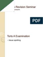 1_tortsrevisionupload