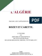 algerie_rozet_carette