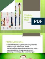 TUMBUH KEMBANG ANAK - 250913