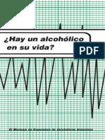 ¿Hay_un_alcohólico_en_su_vida_2654
