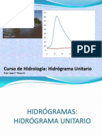 SEMINARIO HIDROGRAMAS