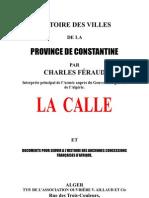 La_Calle