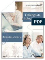 catalogosolueswlp2010-12724641025733-phpapp01