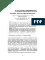 Proceedings Geoinfo2008.41 46