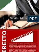Pós-graduação Direito Administrativo - Grupo Educa+ EAD