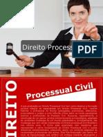Pós-graduação Direito Processual Civil - Grupo Educa+ EAD