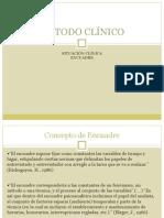 ENCUADRE Lopez -Guerrero