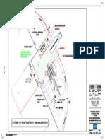 NGT-SK-597 D.pdf