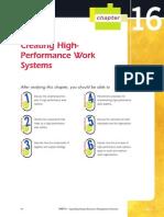 HPWS-pdf