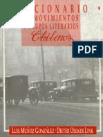 Diccionario de movimientos literarios.pdf