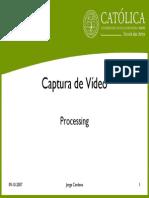 Video Captur A