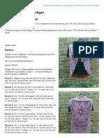 Heidiwalsh.pbworks.com-Pink Mix Circular Cardigan