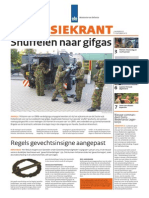 DK-22-2013